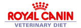 Royal Canin ����� ����