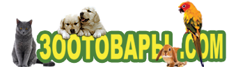 Eukanuba (Еукануба) Puppy Small Breed