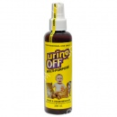 Urine-Off Odor and Stain Remover ...