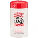 Nature\'s Miracle PET WIPES Очищаю...