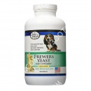 Four Paws Brewers Yeast with Garl...
