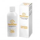 Collar NanoClear glass cleaner Оч...