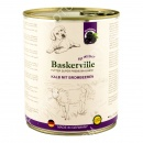 Baskerville Super Premium Puppy К...