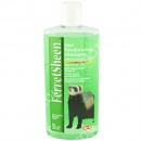 8in1 FerretSheen 2in1 Deodorizing...