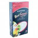 8in1 eCotrition Bird Gravel грави...