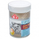 8in1 Vitality Puppy Multi Vitamin...