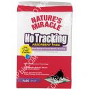 8in1 Nature\'s Miracle NO TRACKING...