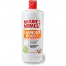 Natures Miracle Laundry Boost Уни...