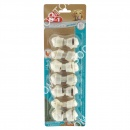 8in1 Delights Pro Dental XS Кость...
