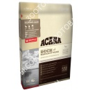 Acana (Акана) Adult Duck & Bartlett Pear Single Formula 50/50