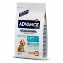 Advance (Эдванс) Dog Medium Puppy...