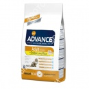 Advance Cat Adult Chicken Сухой к...