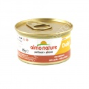 Almo Nature Daily Mousse Консервы...