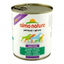 Almo Nature Daily Menu Консервы д...
