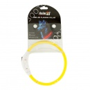 Animall USB Led Flashing Collar С...
