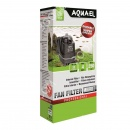Aquael Fan mikro plus (Акваэль Фа...