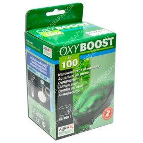 Aquael OxyBOOST ���������� ��� ����������