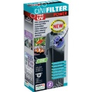 Aquael UniFilter Professional UV ...