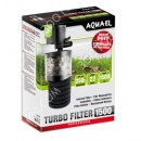Aquael Turbo Filter Professional ...