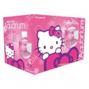 Aquael Pearl Hello Kitty �������� � �������� �������� �������