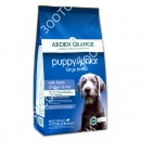 Arden Grange Puppy Junior Large B...
