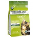Arden Grange Kitten Fresh Chicken...