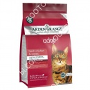 Arden Grange Adult Cat Fresh Chic...
