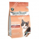 Arden Grange Adult Cat Fresh Salmon and Potato ����������� ���� ��� �����