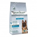 Arden Grange Sensitive Puppy & Ju...
