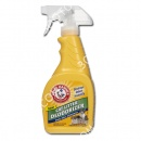 Arm and Hammer Cat Litter Deodorizer ���������� ��� ��������� �������