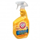 Arm & Hammer Hard Surface Pet Mes...