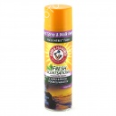 Arm & Hammer Fresh Scentsations Carpet & Room Odor Eliminator Пена для уборки без пылесоса