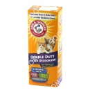 Arm & Hammer Double Duty Cat Litter Deodorizer Deodorizer Дезодорант для кошачьего туалета в виде порошка