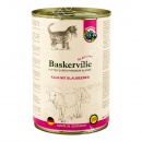 Baskerville Super Premium Kitten ...