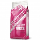 Bavaro Junior+Adult Force 28/16 С...