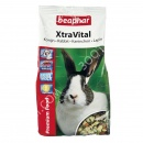 XtraVital Rabbit Food - корм для ...