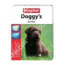 Beaphar Doggys Junior Витамины дл...