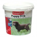 Beaphar Puppy Milk Молоко для щен...
