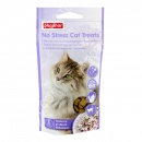 Beaphar No Stress Cat Treats Нату...