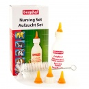 Beaphar Nursing Set Набор для вск...