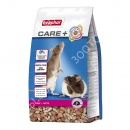 Beaphar Care Plus Ratte Корм для ...