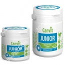 Canvit Junior (Канвит Юниор) Корм...