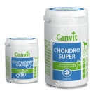 Canvit CHONDRO SUPER Кормовая добавка с глюкозамином, хондроитином и МСМ
