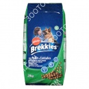 Brekkies Dog Chicken and Cereals ...