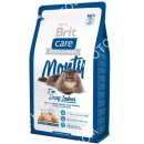 Brit Care MONTY Indoor Сухой корм...