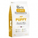Brit Care Puppy All Breed Lamb & ...