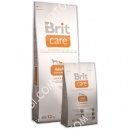 Brit Care Adult Medium Breed Lamb...