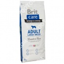 Brit Care Adult Large Breed Lamb ...