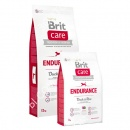 Brit Care Endurance Duck & Rice К...