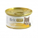 Brit Care Chicken Breast & Cheese...